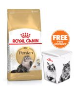 Royal Canin FCN Persian 30