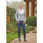 Busse Jean Ladies Breeches