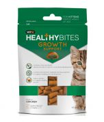 Healthy Bites Growth Support for Kittens