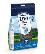 ZiwiPeak Air Dried Lamb Dog Food