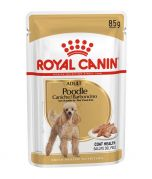 Royal Canin Adult Poodle Pouch