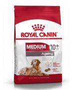 Royal Canin SHN Medium Ageing 10+