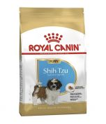 Royal Canin Shih-Tzu Puppy