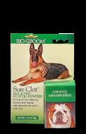 Bio Groom Sure Clot Styptic Powder