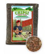 Chipsi Forest Fresh