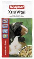 Beaphar XtraVital Guinea Pig Food