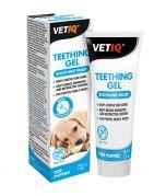 VetIQ Teething Gel for Puppies