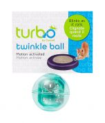 Bergan Turbo Twinkle Ball Replacement