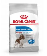Royal Canin Medium Light