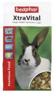 Beaphar Xtravital Rabbit Adult Food