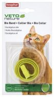 Beaphar Veto Nature Bio Collar for Cat