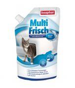 Beaphar Cat Litter Deodorizer Ocean Breeze