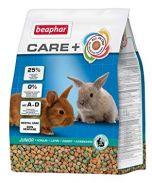 Beaphar Care + Rabbit Junior