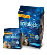Easy Clean Cat Litter Probiotic