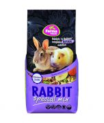 Farma Rabbit Special Mix