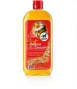 Leovet Power Shampoo Camomile