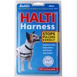 Flamingo Halti Harness