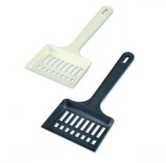 Savic Litter Scoop Extra Strong