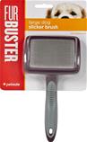 Petmate Slicker & Bristle Brush