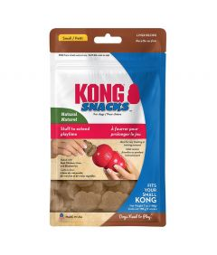 Kong Snacks Liver for Dogs