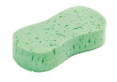 Busse Sponge