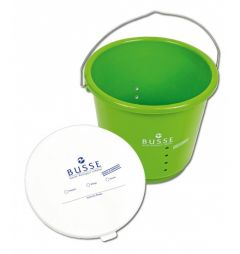 Busse Fruit and Vegetable Bucket