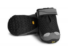 Ruffwear GripTrex Dog Boots