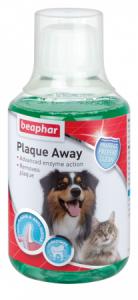 Beaphar Plaque Away