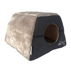 Rogz Catz Igloo Jumping Cat