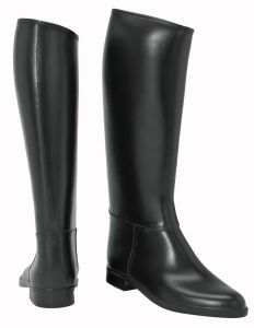 Busse Vienna Classic Boots