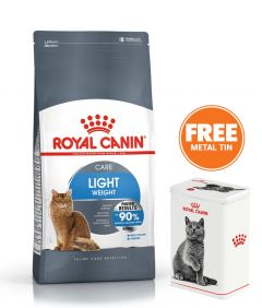 Royal Canin FCN Urinary Care