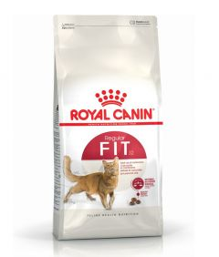 Royal Canin FHN Fit 32