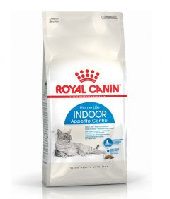 Royal Canin Indoor Appetite