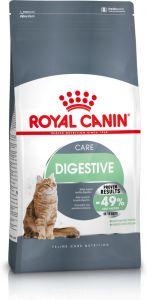 Royal Canin FCN Digestive Care