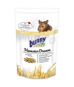 Bunny Nature Hamster Dream Expert Food
