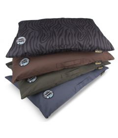 Scruffs Expedition Memory Pillow