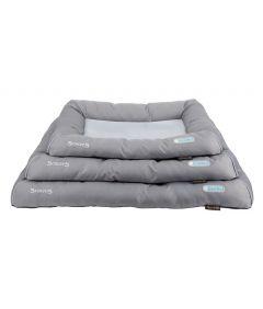 Scruffs Cool Dog Bed