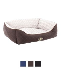 Scruffs Wilton Box Dog Beds