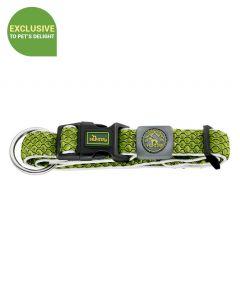 Hunter Dog Collar Hilo Vario Basic