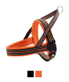 Hunter Meldal Dog Harness