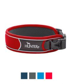 Hunter Divo Dog Collar