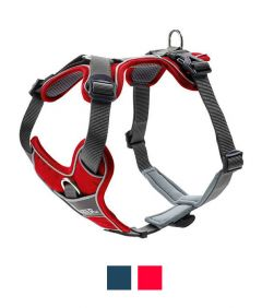 Hunter Divo Dog Harness