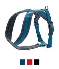Hunter London Dog Harness