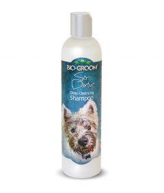 Bio Groom So Dirty Deep Cleansing Shampoo