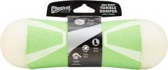 Chuckit Tumble Bumper Glow