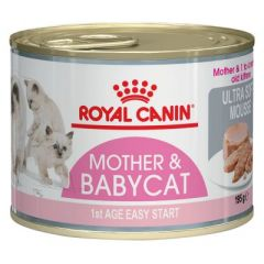 Royal Canin Mother & Babycat Instinctive
