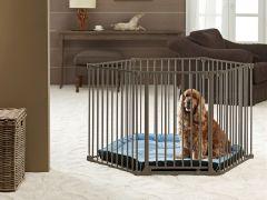 Savic Dog Park De Luxe