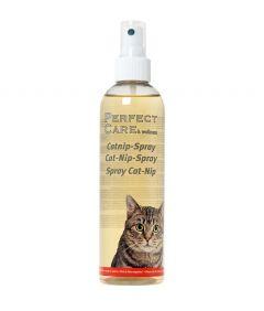 Flamingo Catnip Spray for Cats