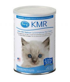 PetAg KMR Kitten Milk Replacer