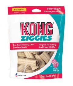 Kong Ziggies Puppy